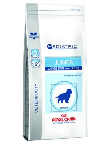 Royal Canin Vet Care Nutrition Large Junior Digest & Osteo 30 14kg