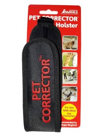 Pet Corrector Holster - etui na opakowanie 50ml
