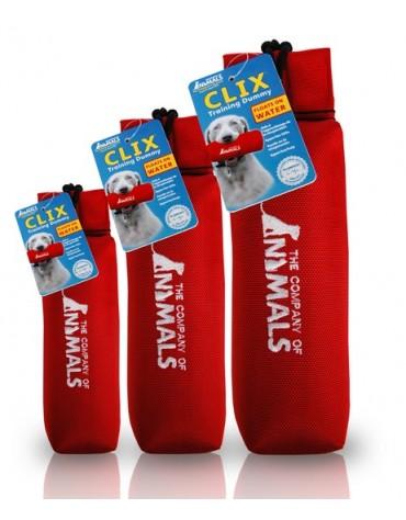 Clix Aport treningowy miękki Small