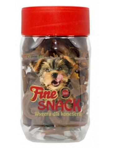 Prozoo Fine Snack Sea Food Krab 44szt [16327T]