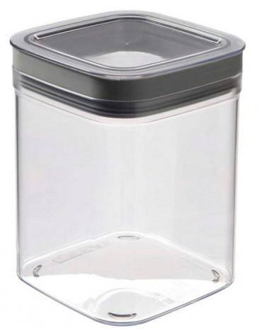 Curver Dry Cube Pojemnik na karmę 1,3L
