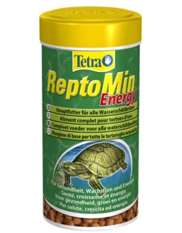 Tetra ReptoMin Energy 250ml - dla żółwi