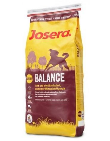 Josera Emotion Balance 4,5kg (5x900g)