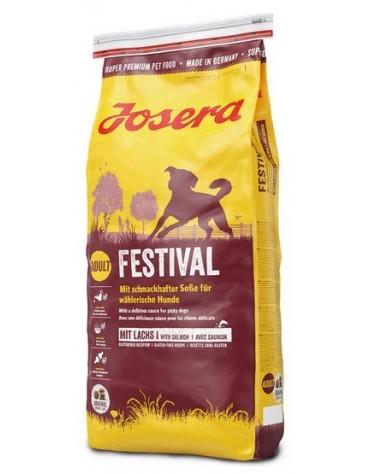Josera Emotion Festival Adult 4,5kg (5x900g)
