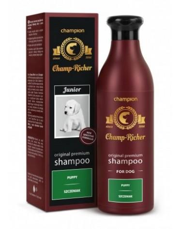 Champ-Richer Szampon dla szczeniąt 250ml
