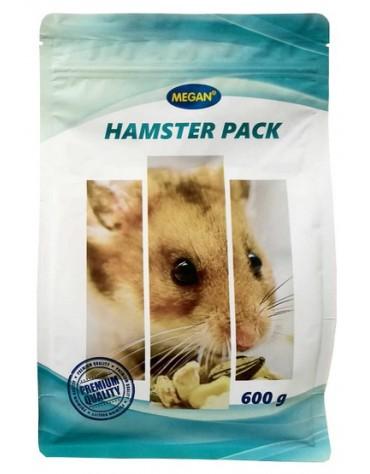 Megan Hamster Pack 600g [ME238]