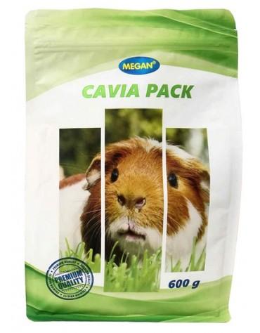Megan Cavia Pack 500g [ME240]