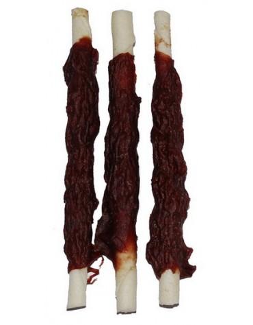 Adbi Filety z wołowiny na patyku 500g [AL73]
