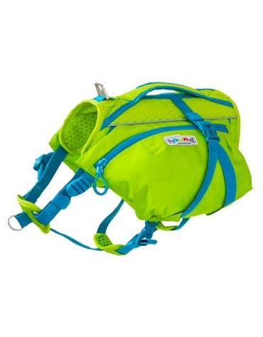 Outward Hound Crest Stone Explore Pack plecak dla psa small/medium [22077]