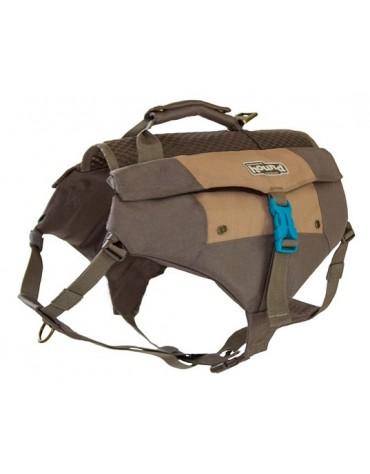 Outward Hound Denver Urban Pack plecak dla psa small/medium [22079]