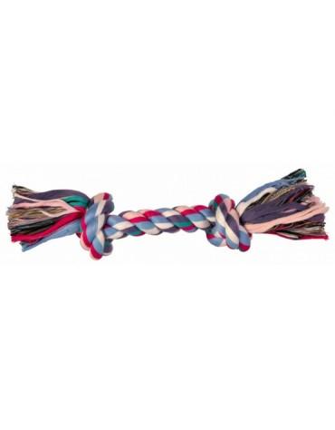 Trixie Sznur bawełniany 40cm [TX-3276]
