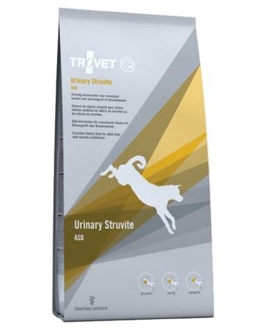 Trovet ASD Urinary Struvite dla psa 12,5kg
