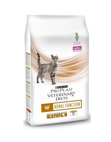 Purina Veterinary Diets Renal Function NF Feline 1,5kg