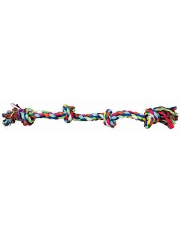 Trixie Sznur bawełniany 54cm [TX-3274]