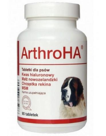 Arthro HA 90 tabletek