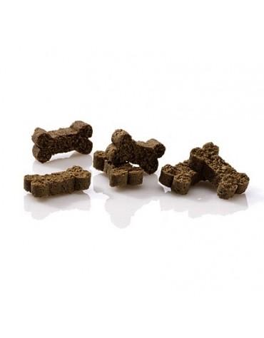 Maced słoik mięsne kostki z jagnięciną 300g