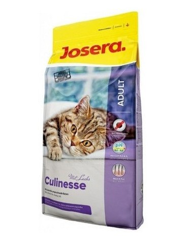 Josera Emotion Culinesse Adult Cat 2kg