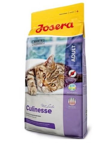 Josera Emotion Culinesse Adult Cat 10kg