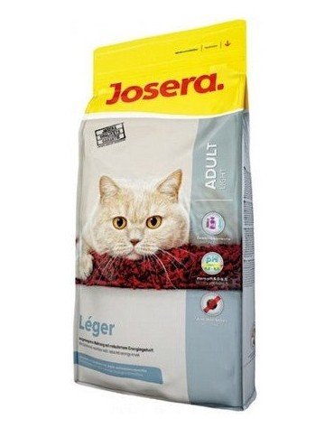 Josera Emotion Leger Adult Cat 2kg