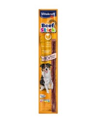 Vitakraft Dog Beef-Stick Original Indyk 1szt [26503]