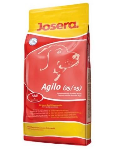 Josera Adult Agilo 15kg