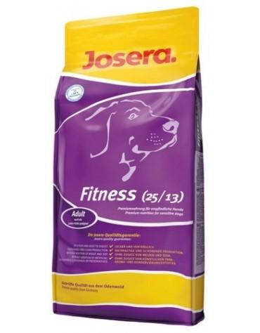 Josera Adult Fitness 15kg