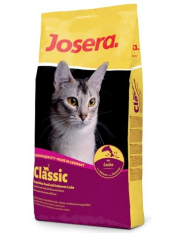 Josera Emotion Classic 4kg