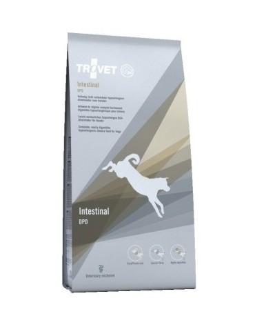 Trovet DPD Intestinal dla psa 10kg