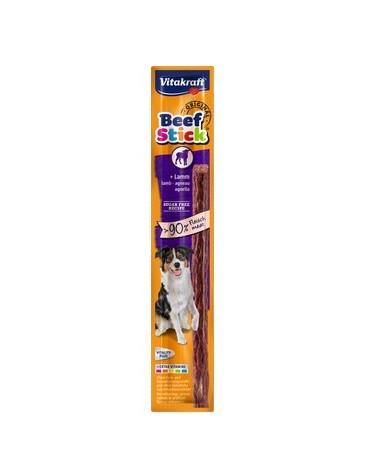 Vitakraft Dog Beef-Stick Original Lamb Baranina 1szt [18186]