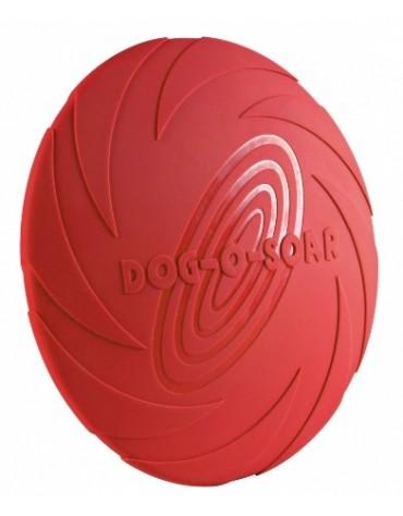 Trixie Frisbee Dysk Dog Disc 24cm [TX-33503]