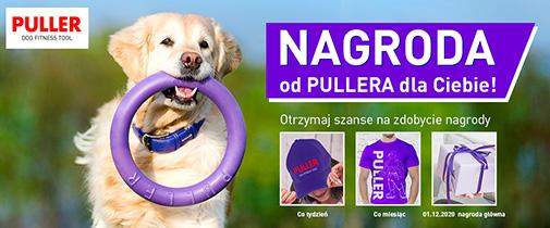 puller