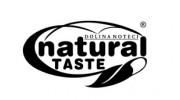 Natural Taste