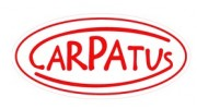 Carpatus