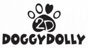 DoggyDolly