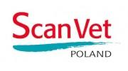 ScanVet